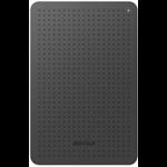Buffalo Ministation 2.5 Inch 1 Tb External Hard Drive