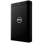 Dell 1Tb Usb 3.0 Portable External Hard Drive