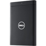 Dell Backup Plus 1Tb Usb 3.0 Portable External Hard Drive