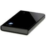HP External Hard Drive External Hard Drive 1 TB