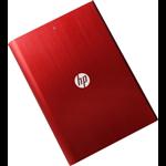 HP P2050 2.5 Inch 500 Gb External Hard Drive