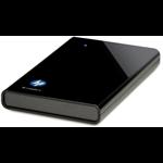 HP Portable Simplesave 2.5 Inch 500 Gb External Hard Drive