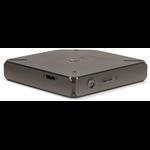 Lacie 1 Tb Wireless External Hard Drive