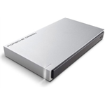 Lacie 2 Tb Wired External Hard Drive