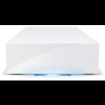 Lacie Cloudbox 1 Tb External Hard Drive