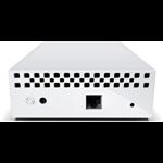 Lacie Cloudbox 3 Tb External Hard Drive