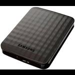 Samsung 4 Tb External Hard Drive