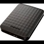 Samsung M3 1.5 Tb Portable External Hard Drive