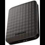 Samsung M3 2 TB Portable External Hard Drive