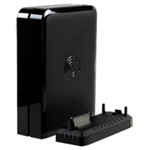 Seagate Freeagent Goflex Desk 3.5 Inch 2 Tb External Hard Drive