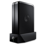 Seagate Freeagent Goflex Home 3.5 Inch 2 Tb Network External Hard Drive