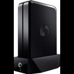 Seagate Goflex Home 1 Tb Wireless External Hard Drive