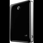 Seagate Goflex Satellite Mobile 2.5 Inch 500 Gb Wireless External Hard Drive