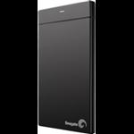 Seagate Slim 500 Gb External Hard Drive