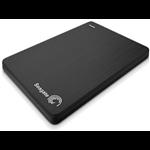 Seagate Slim Portable 500 Gb External Hard Drive