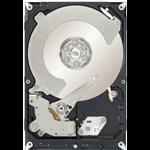 Seagate Ssd 1 Tb Desktop Internal Sshd 3.5 External Hard Drive