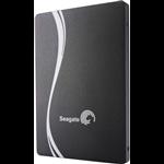 Seagate Ssd 120 Gb Laptop Internal Ssd 600 Gb External Hard Drive
