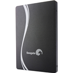 Seagate Ssd 240 Gb Laptop Internal Ssd 600 Gb External Hard Drive