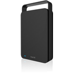 Silicon Power 4 Tb Wired External Hard Drive