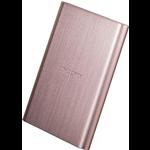 Sony Hd E1 2.5 Inch 1 Tb External Hard Drive