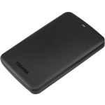 Toshiba 2 Tb Wired External Hard Drive