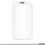 Apple 2 Tb Wired External Hard Drive