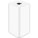 Apple 3 Tb Wired External Hard Drive