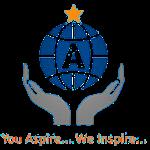 Aspire World Immigration Consultancy - New Delhi