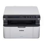 Brother DCP 1514 Multifunction Printer