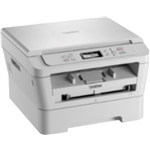 Brother DCP 7055 Multifunction Printer