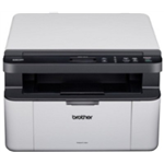 Brother DCP 1601 Multifunction Printer