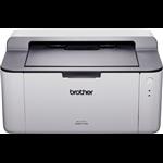 Brother HL 1111 Single Function Printer