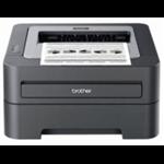 Brother HL 2240D Single Function Printer