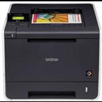 Brother HL 4150 Single Function Printer