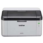 Brother HL 1211W Single Function Printer