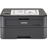 Brother HLL 2321D Single Function Printer