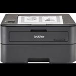 Brother HLL 2361DN Single Function Printer