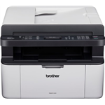 Brother MFC 1811 Single Function Printer