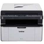 Brother MFC 1911NW Multifunction Printer