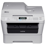 Brother MFC 7360 Multifunction Printer