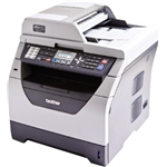 Brother MFC 8370DN Multifunction Printer