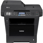 Brother MFC 8910DW Multifunction Printer
