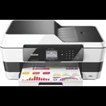 Brother MFC J3520 Single Function Printer
