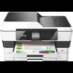 Brother MFC J3720 Single Function Printer