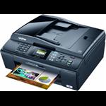 Brother MFC J415W Multifunction Printer