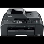 Brother MFC J5910DW Multifunction Printer