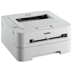 Brother Mono Laserjet Single Function Printer