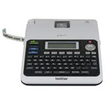 Brother PT 2030 Single Function Printer