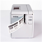 Brother PT 9700 PC Single Function Printer