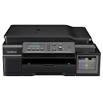 Brother T300 Multifunction Printer